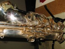 Selmer_Super_action_80Ⅱ_0a_01