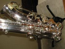Selmer_Super_action_80Ⅱ_0b_01
