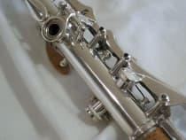 Silver_Metal_Clarinet_Silver_King_Sterling_Silver_Bell_11.jpg
