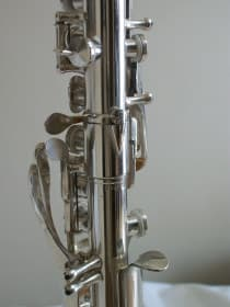 Silver_Metal_Clarinet_Silver_King_Sterling_Silver_Bell_16.jpg