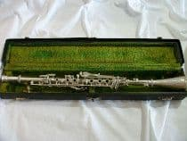 Silver_Metal_Clarinet_True_Tone_730_01.jpg