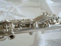 Silver_Metal_Clarinet_True_Tone_730_07.jpg