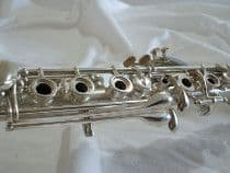 Silver_Metal_Clarinet_True_Tone_730_08.jpg
